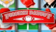Pigskin Payout