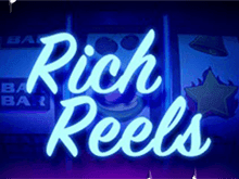 Rich Reels